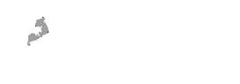 滋賀のおでかけMovieマガジン「TRUNK」